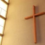 経堂緑岡教会2014年12月21日セレクト¥経堂緑岡教会2014年12月21日-0032